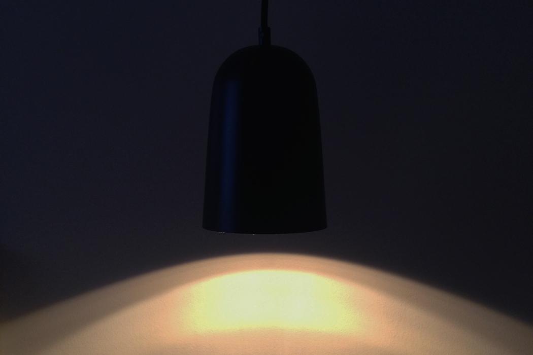 BOLD München Lampe