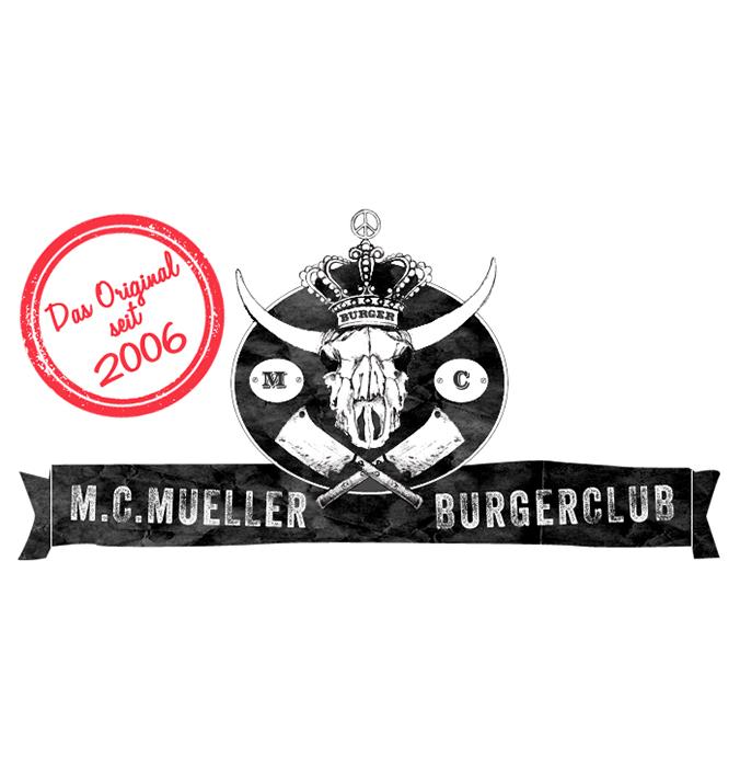 M.C. Mueller
