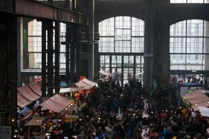 Streetfood Festival Zürich