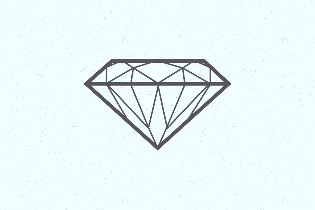 Diamond_Week7