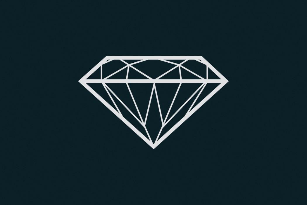Diamonds_9