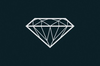 Diamonds_9