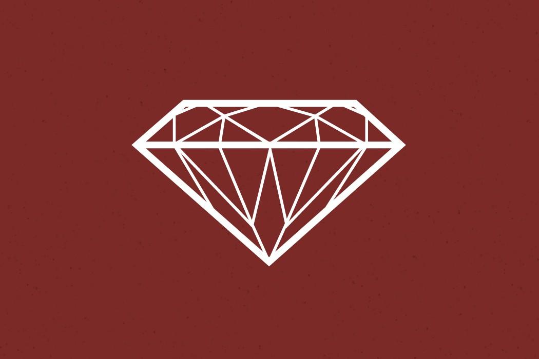 Diamonds_Week8