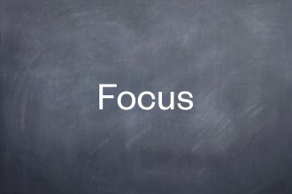 Focus Kayla Itsines