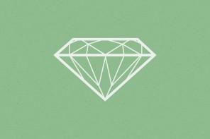 Diamonds KW11