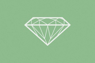 Diamonds KW11