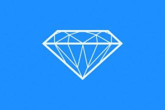 Diamonds Week 13