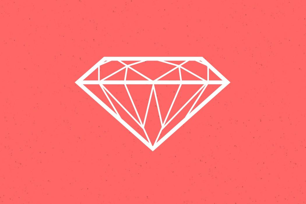 Diamonds Fab