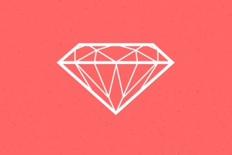 Diamonds Fab