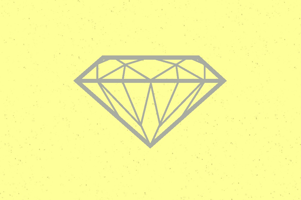 Diamonds Week 12