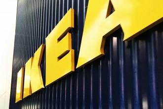 Ikea Wahnsinn