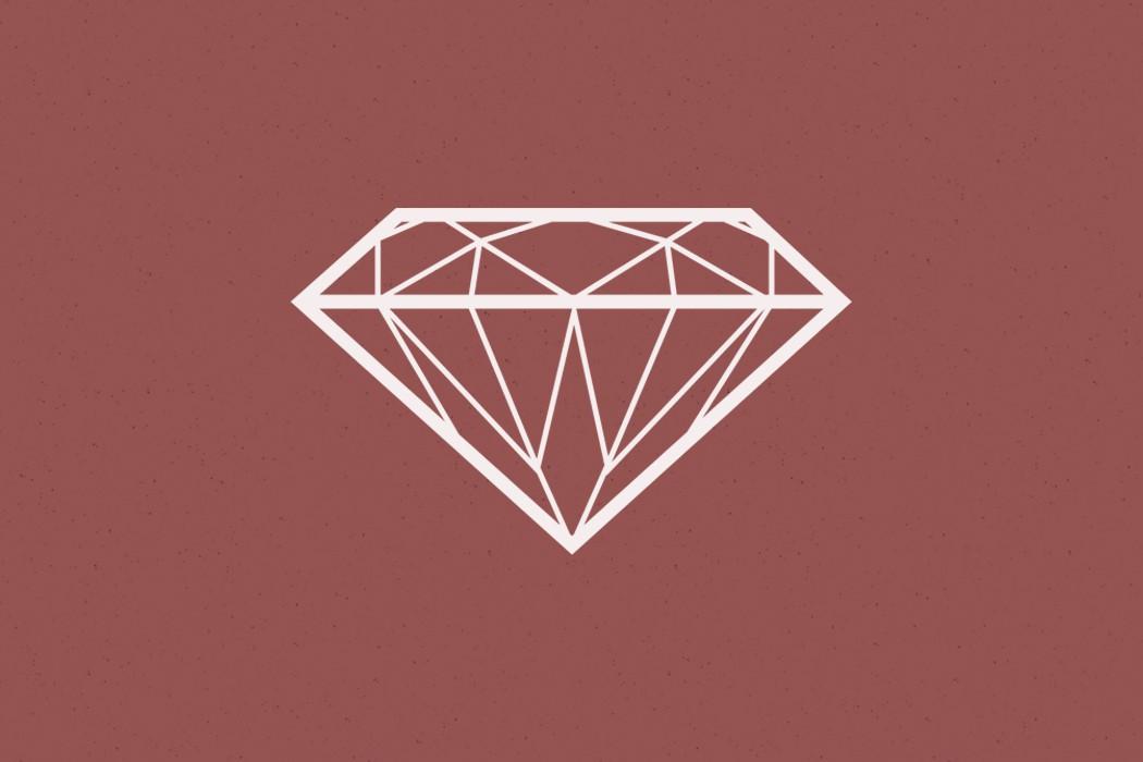 Diamonds-15