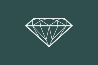 Diamonds KW17