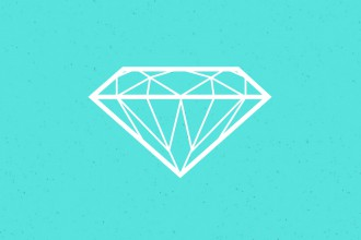 Diamonds Week 16