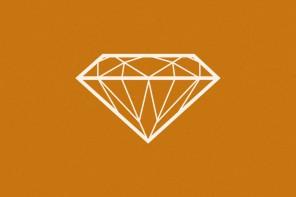 Diamonds KW14