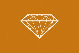 Diamonds KW14