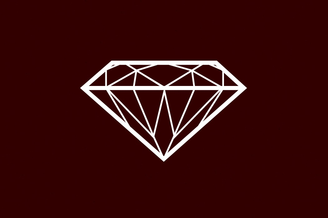 Diamonds Week 20