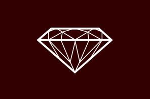Diamonds Week 20