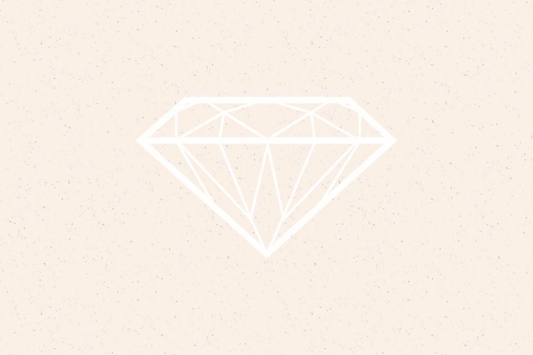 Diamonds KW21