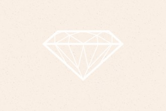 Diamonds KW21
