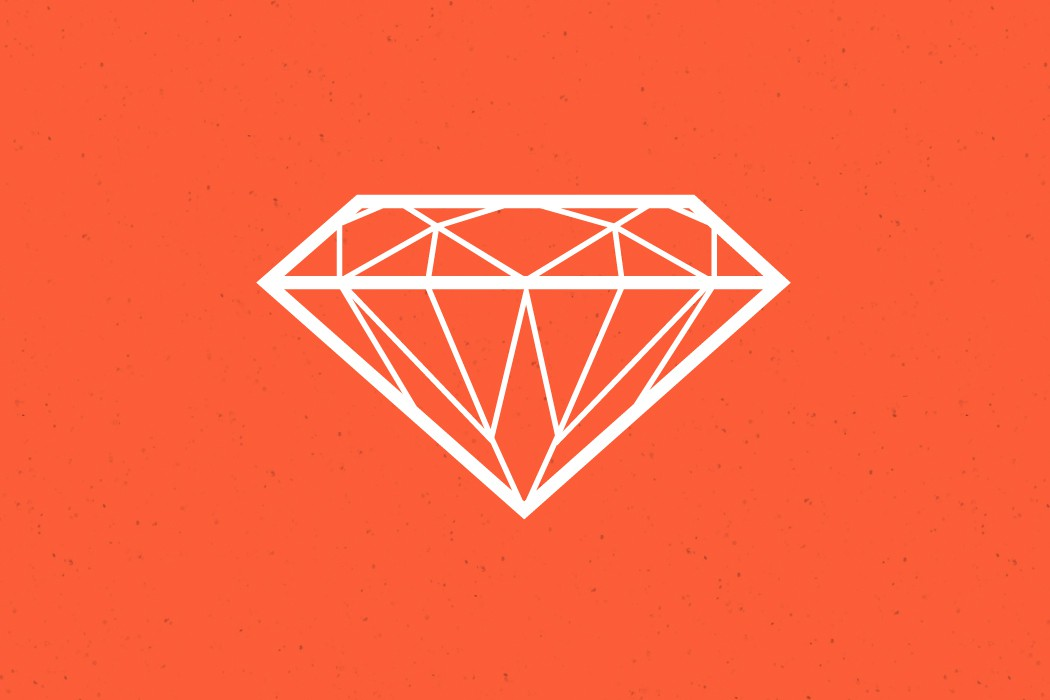 Diamonds Week 22