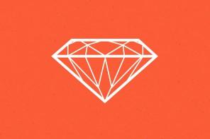 Diamonds Week 22