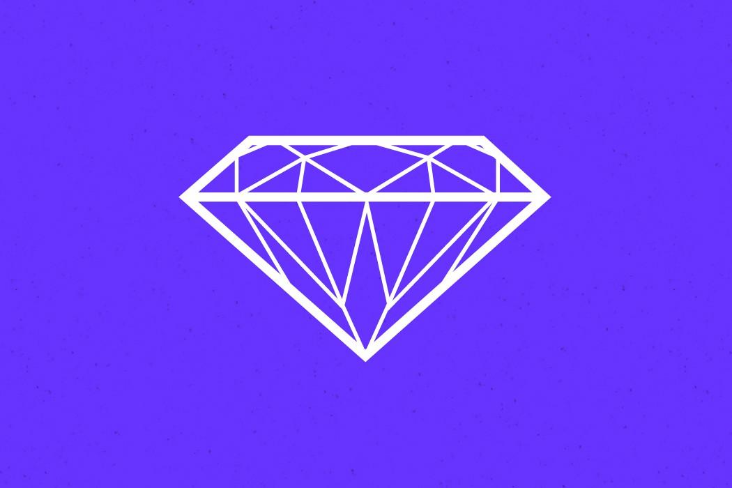 Diamonds Week18