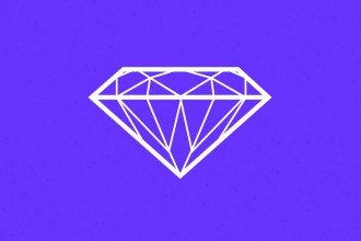 Diamonds Week18