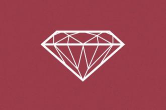 Diamonds Week 24