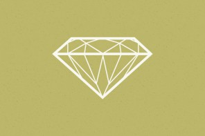 Diamonds KW23