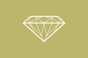 Diamonds KW23