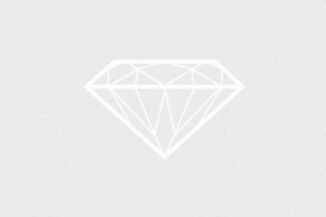 Diamonds KW25
