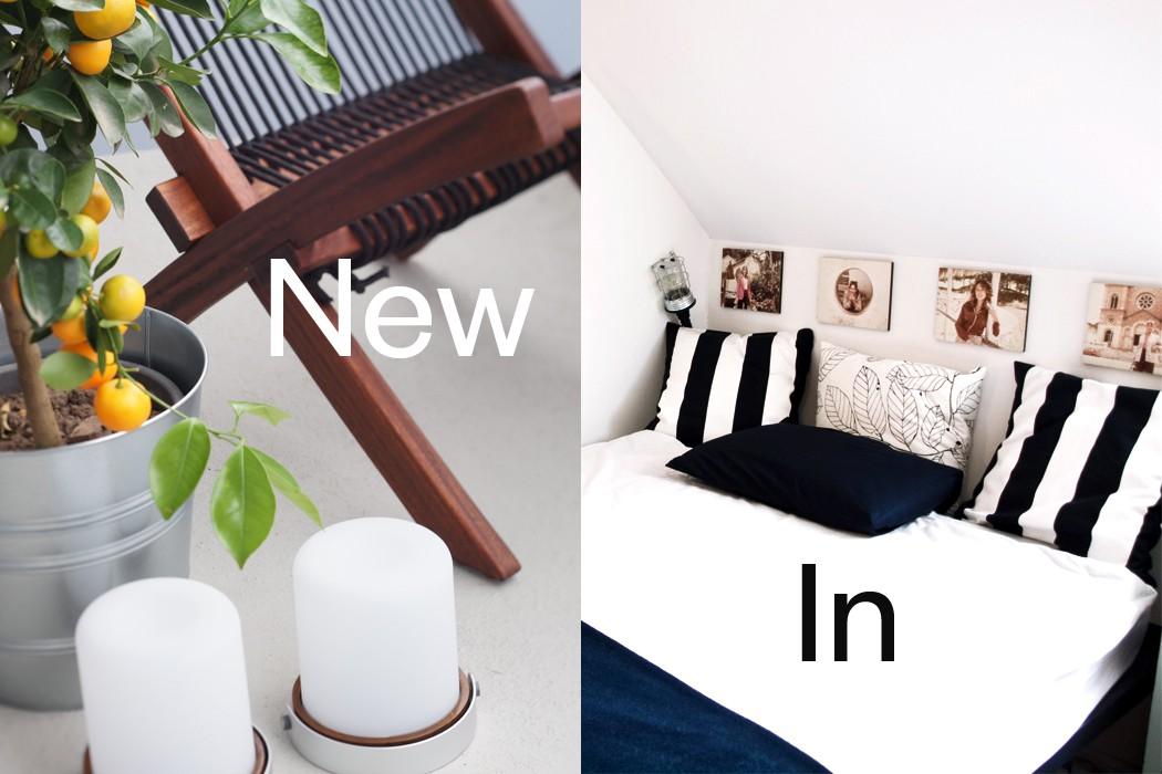 Ikea Geflüster