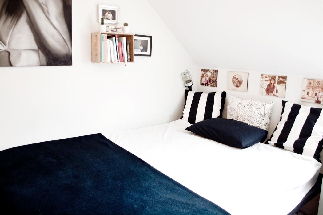 Schlafzimmer_nachher