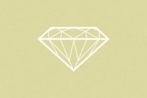 Diamonds KW27