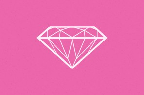 Diamonds KW29