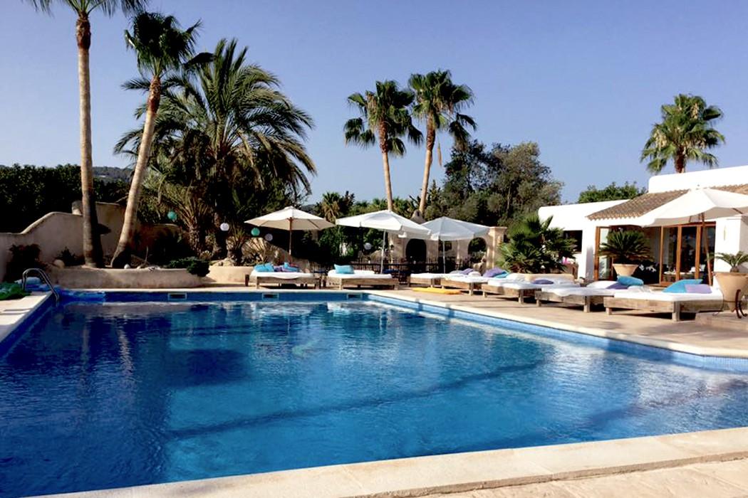 Yogamarket Ibiza Yoga Retreat