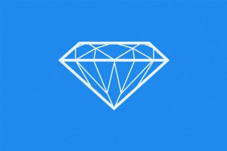 Diamonds KW31