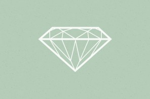 Diamonds KW33