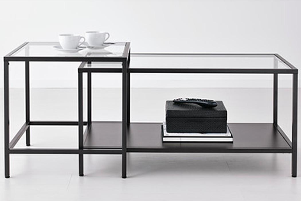 Ikea Vittsjö Satztische