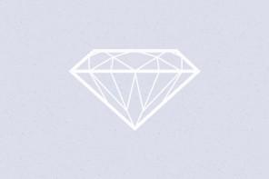 Diamonds KW37