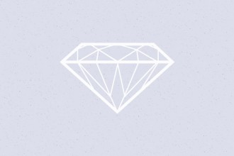 Diamonds KW37
