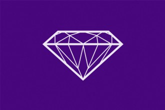 Diamonds_KW39