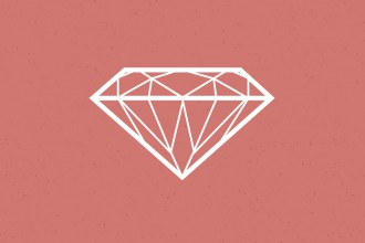 Diamonds_KW40