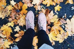Instagram Moments Oktober