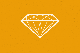 Diamonds_KW41