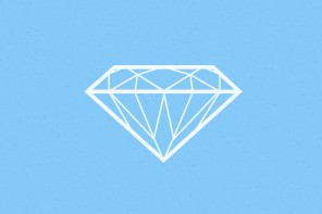 Diamonds KW43