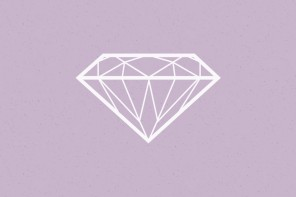 Diamonds KW48