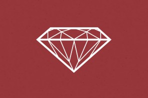Diamonds Header