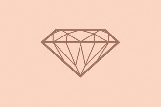Diamonds KW52